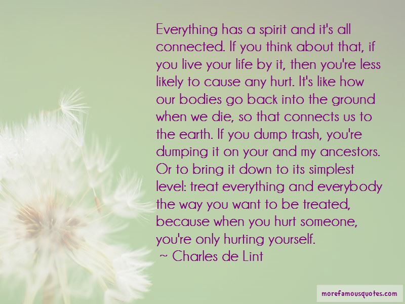 Bring Yourself Down Quotes Pictures 4