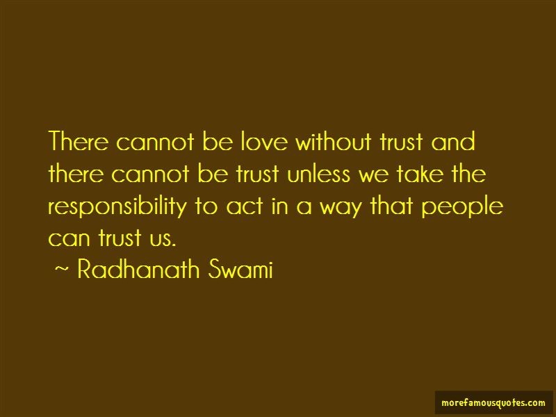 Cannot Be Love Quotes Pictures 3