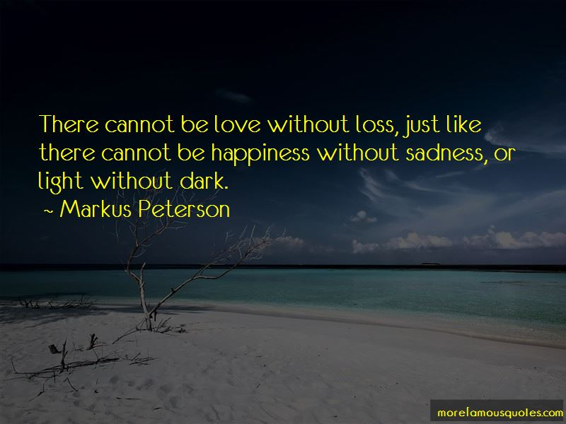 Cannot Be Love Quotes Pictures 4
