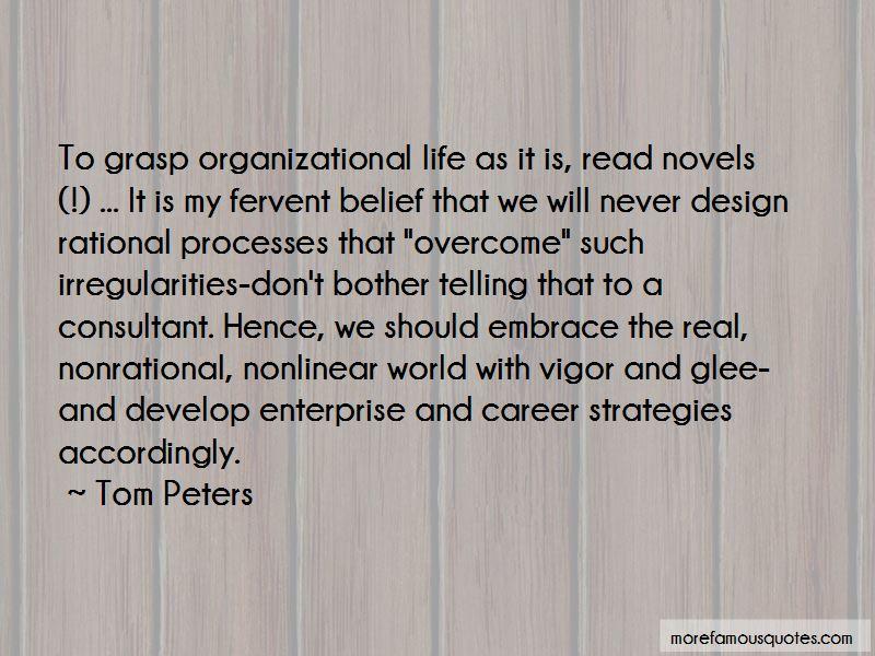 Career Consultant Quotes