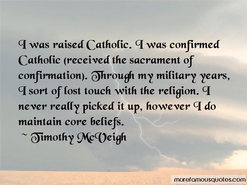 Catholic Sacrament Quotes Pictures 4