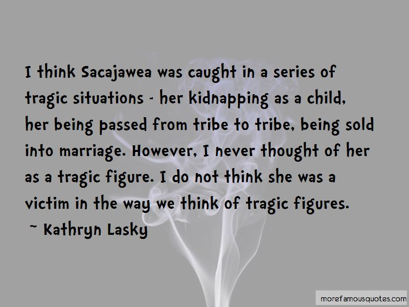 Child Kidnapping Quotes Pictures 2