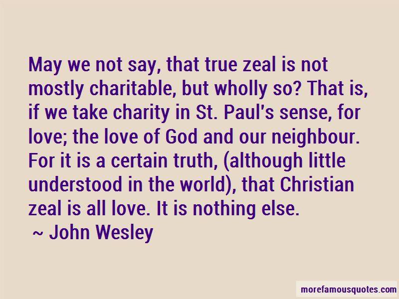 christian zeal quotes top quotes about christian zeal from