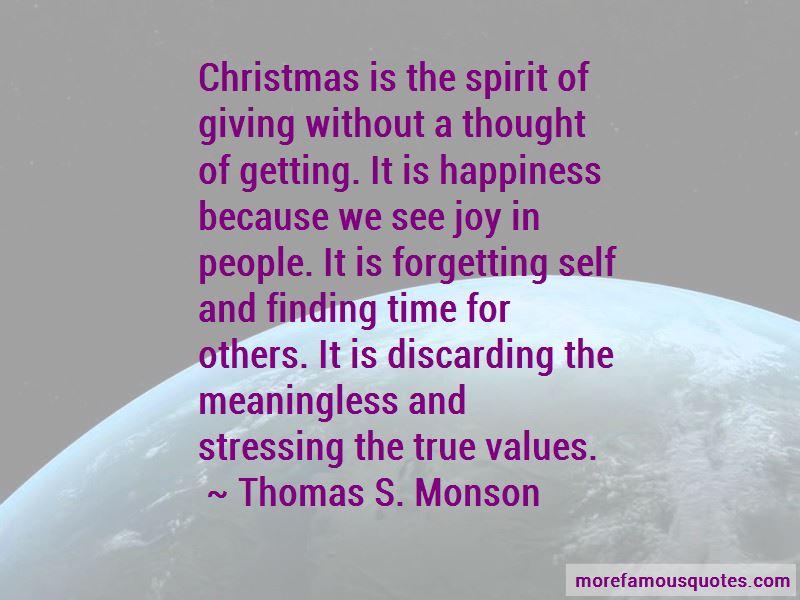 Christmas Giving Quotes.Christmas Joy Of Giving Quotes Top 4 Quotes About Christmas