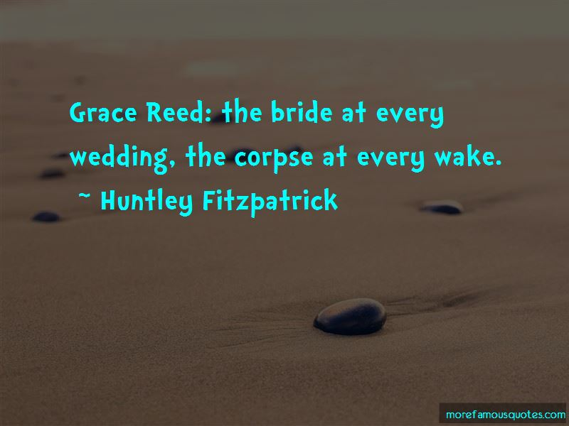 Corpse Bride Wedding Quotes Pictures 2