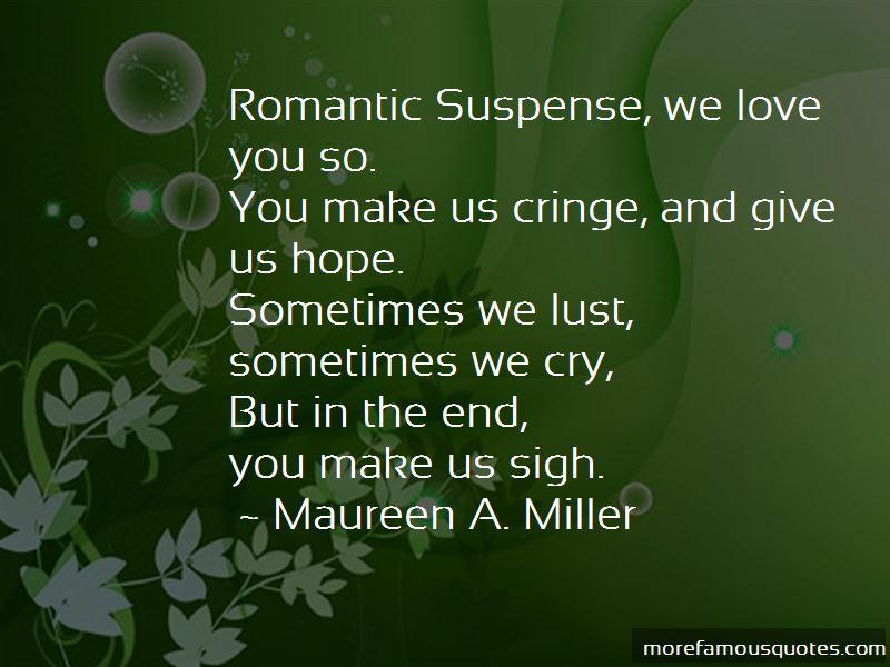 Cringe Romantic Quotes Pictures 2