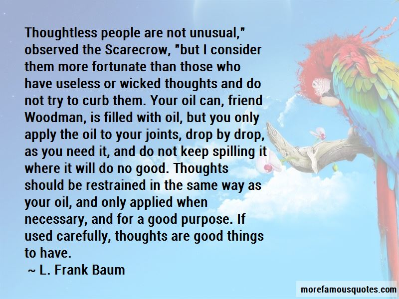 Dc Scarecrow Quotes Pictures 2
