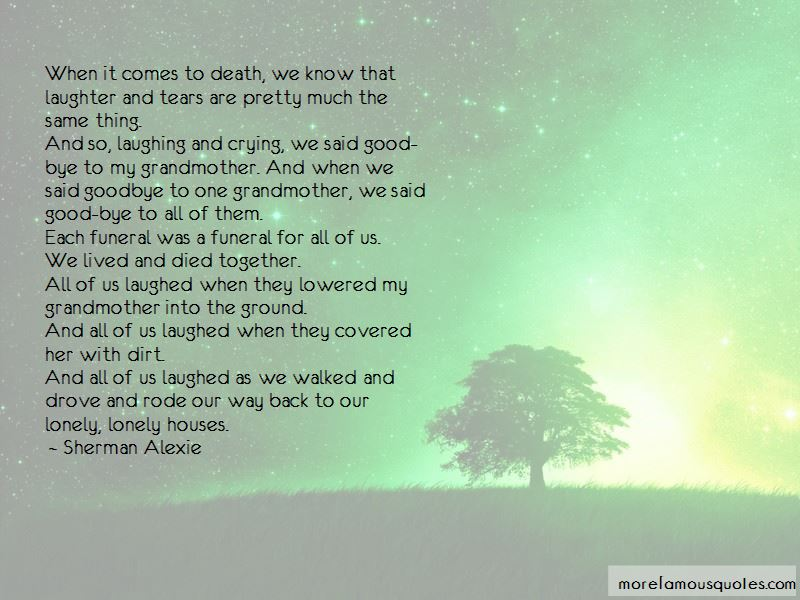 Death At A Funeral Quotes Pictures 3