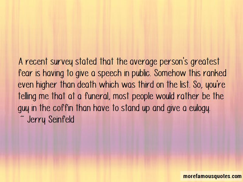 Death At A Funeral Quotes Pictures 4
