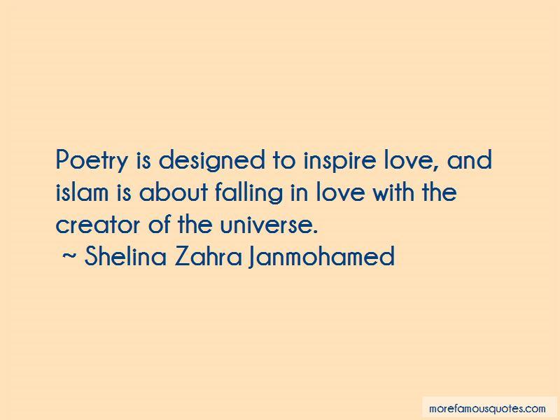 Designed Love Quotes Pictures 2
