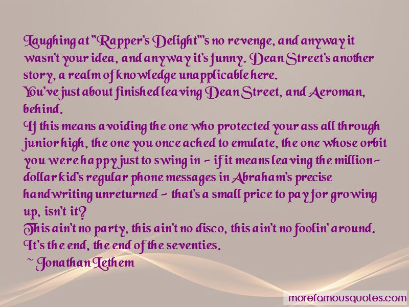 Disco Party Quotes Pictures 2