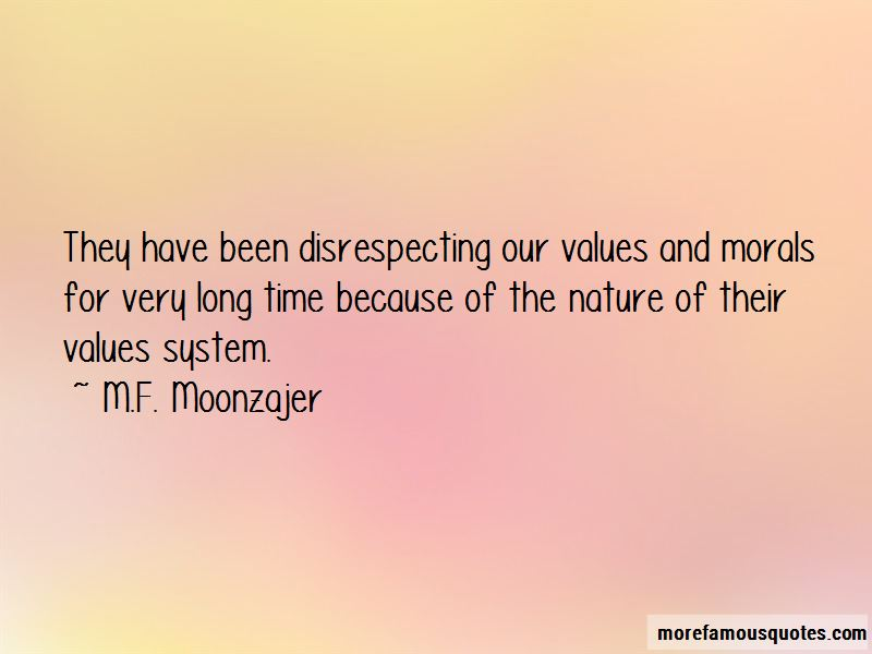 Disrespecting Quotes Pictures 4