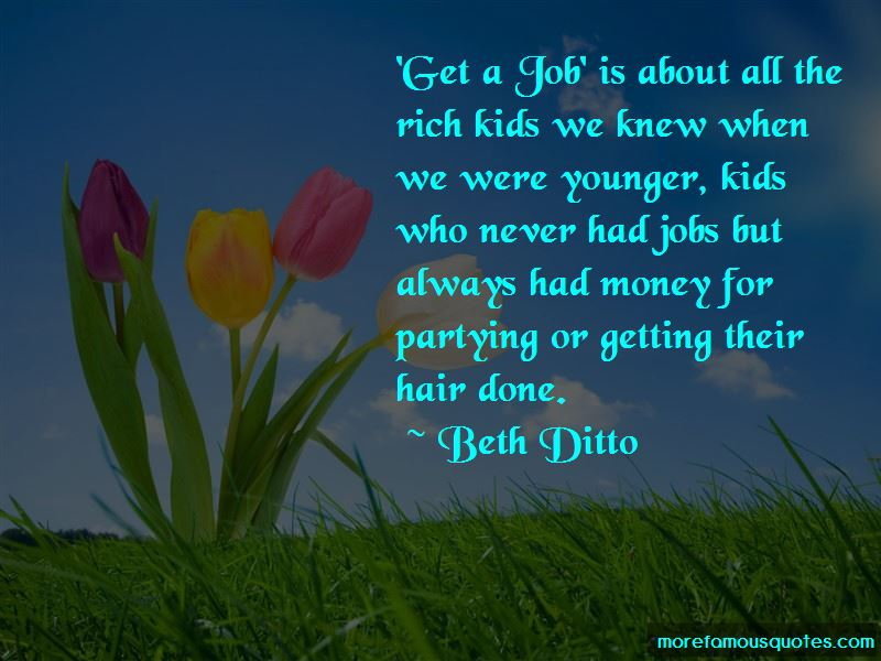 Done Partying Quotes Pictures 2