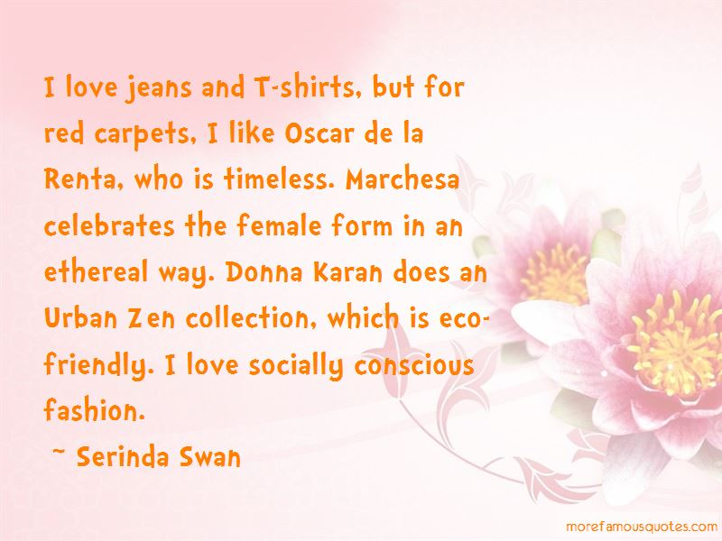 Donna Quotes