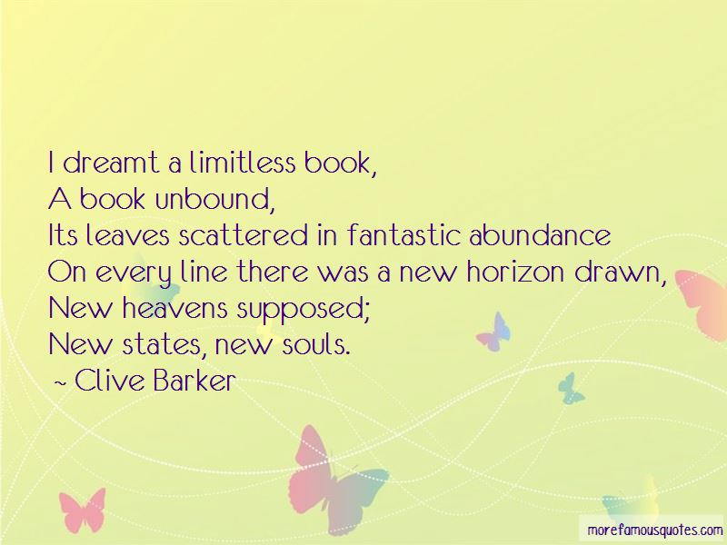 Dreamt Quotes Pictures 2