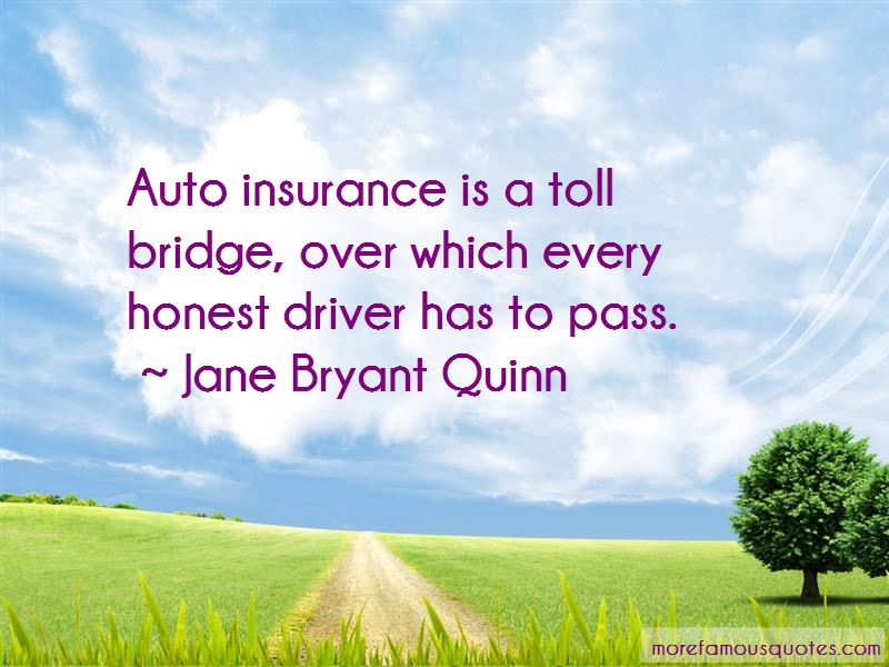 Driver Insurance Quotes Pictures 2