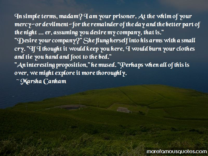 E.r. Quotes Pictures 4