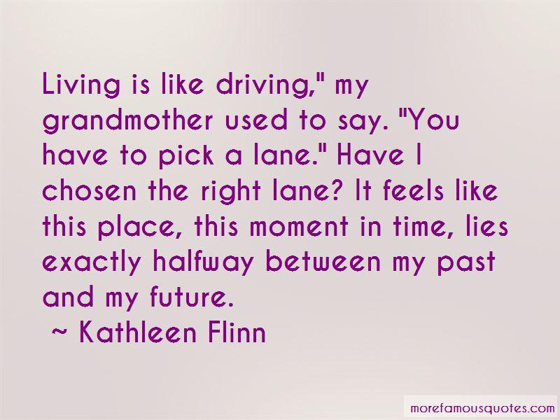 Ed Lane Quotes