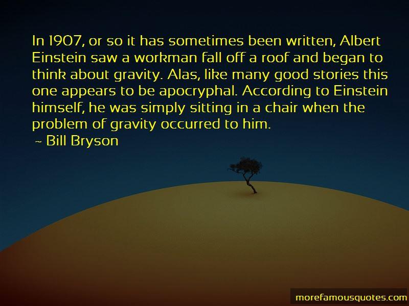 Einstein Apocryphal Quotes
