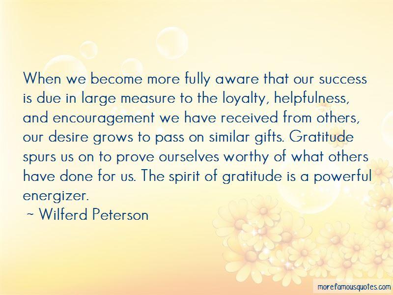 Encouragement For Success Quotes Pictures 3