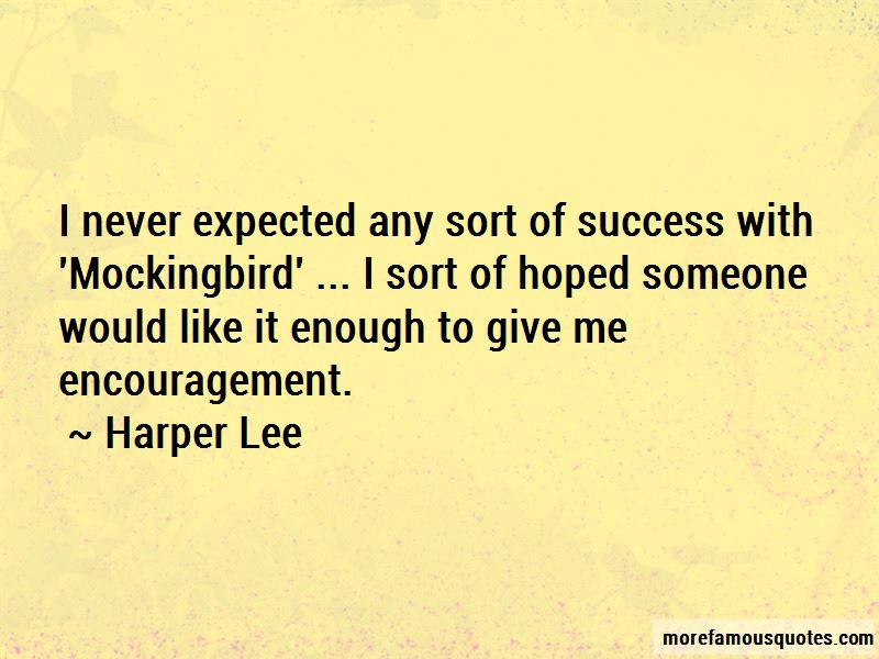 Encouragement For Success Quotes Pictures 4