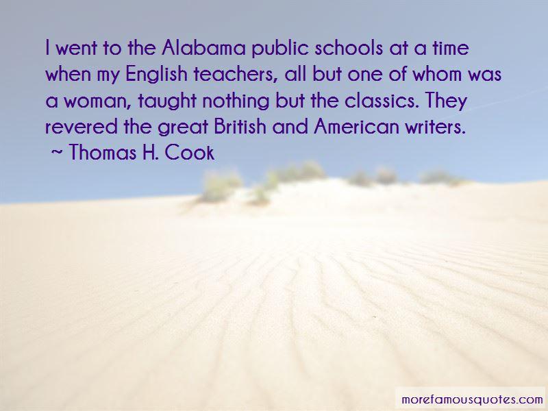 English Classics Quotes Pictures 2
