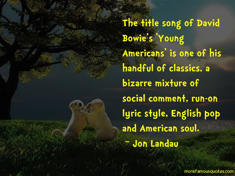 English Classics Quotes Pictures 3
