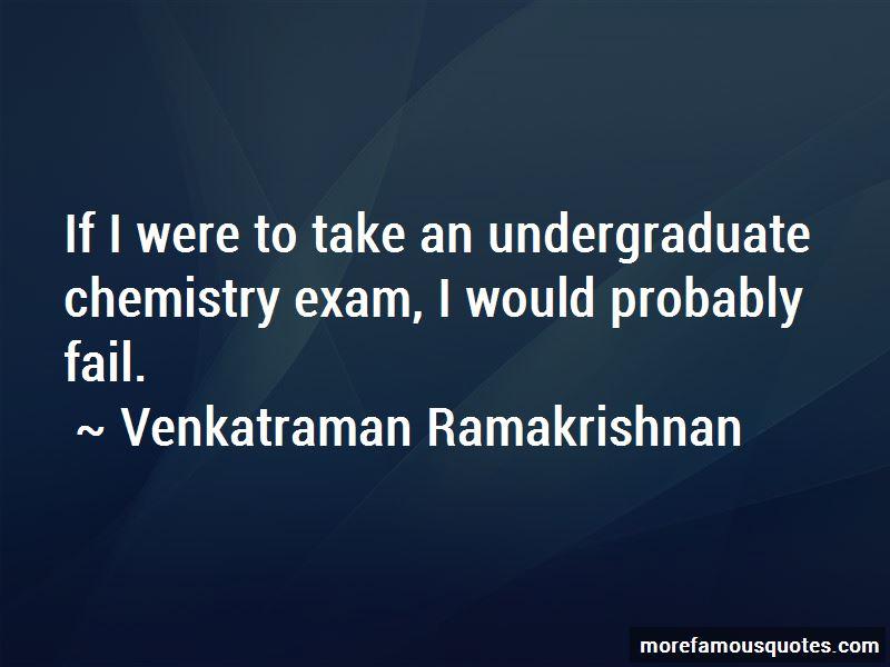 Exam Fail Quotes