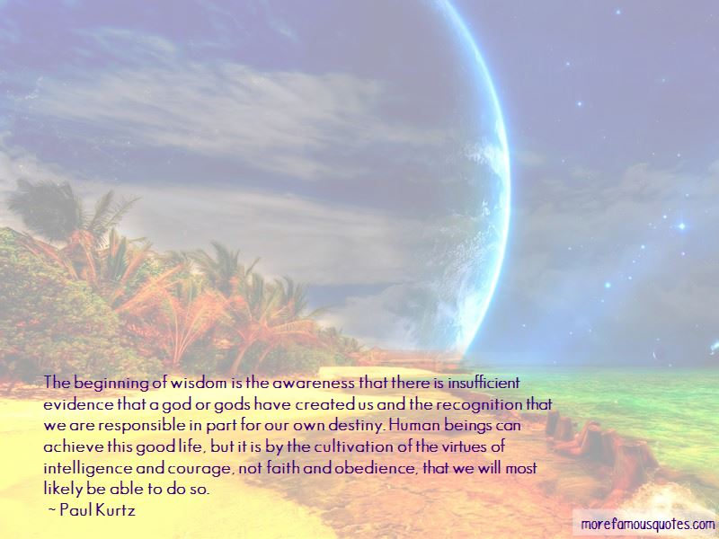 Faith And Obedience Quotes Pictures 4