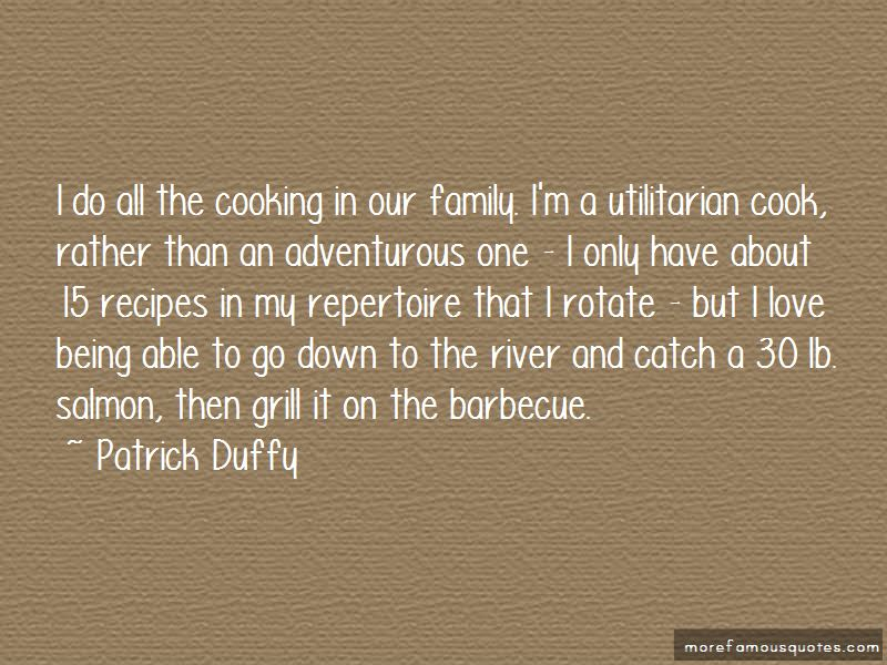 Family Barbecue Quotes Pictures 3