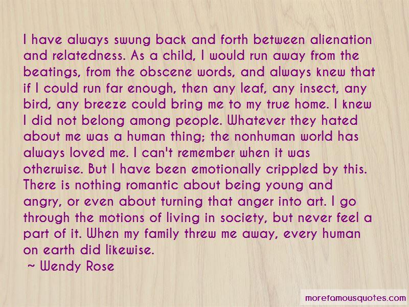 family so far away quotes top quotes about family so far away