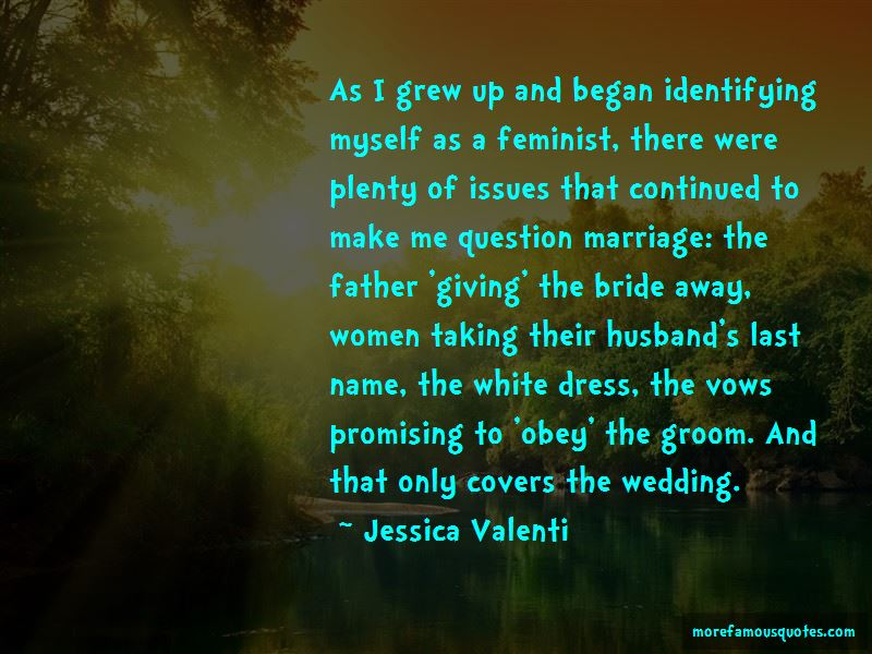Father Of The Groom Wedding Quotes