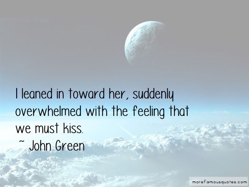 Feeling Quotes Pictures 2