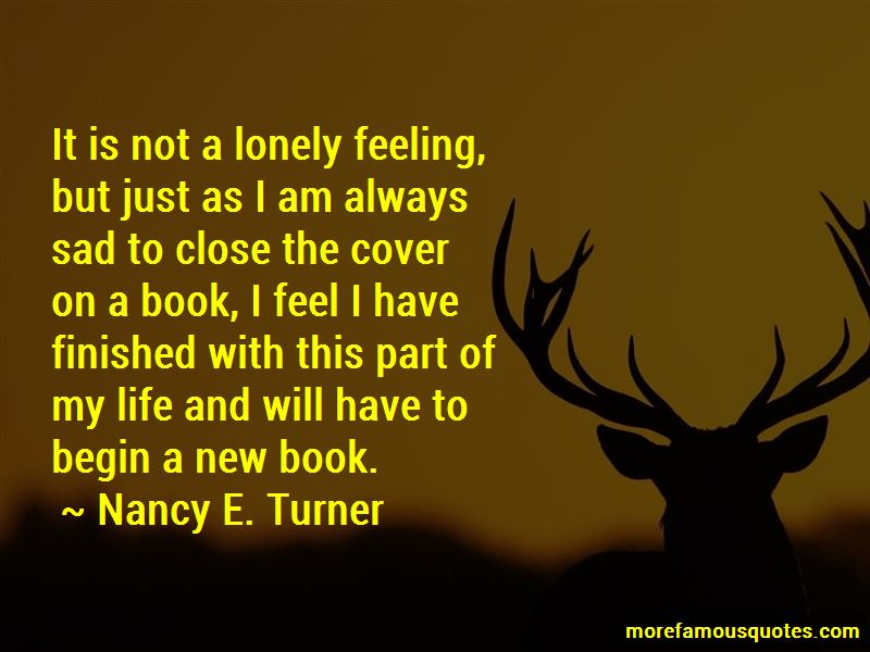 Feeling So Sad Lonely Quotes Pictures 3