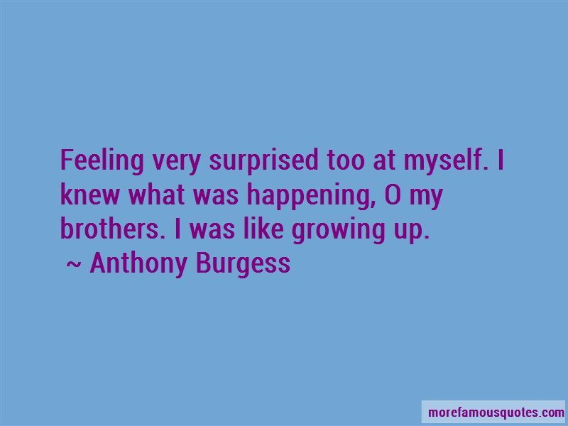Feeling Surprised Quotes Pictures 3