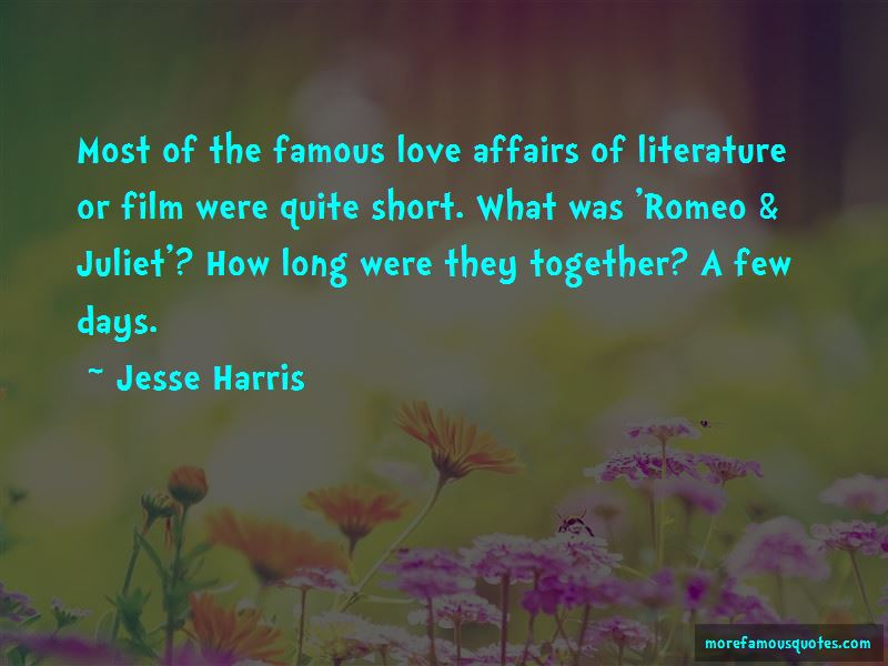 Film Most Famous Quotes