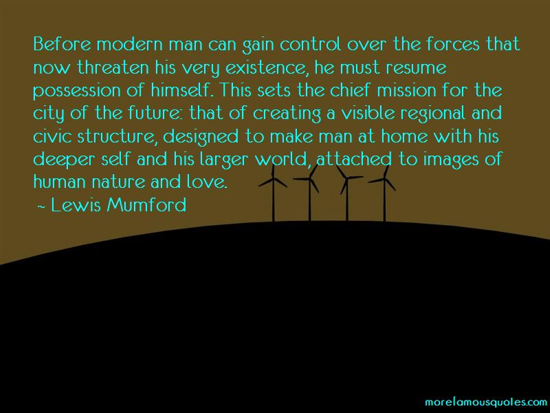 Forces Of Nature Love Quotes Top 11 Quotes About Forces Of Nature