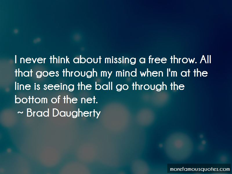 Free Throw Quotes Pictures 3