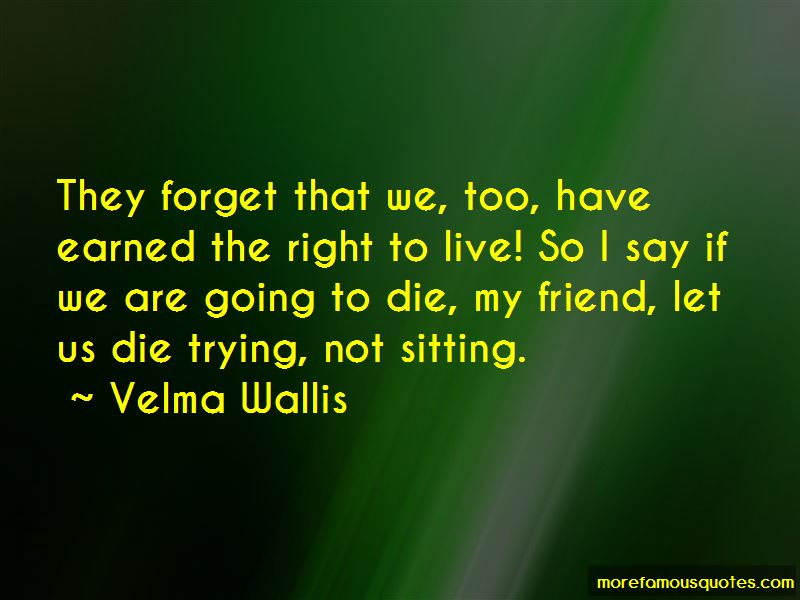 Friend Forget Us Quotes Pictures 2