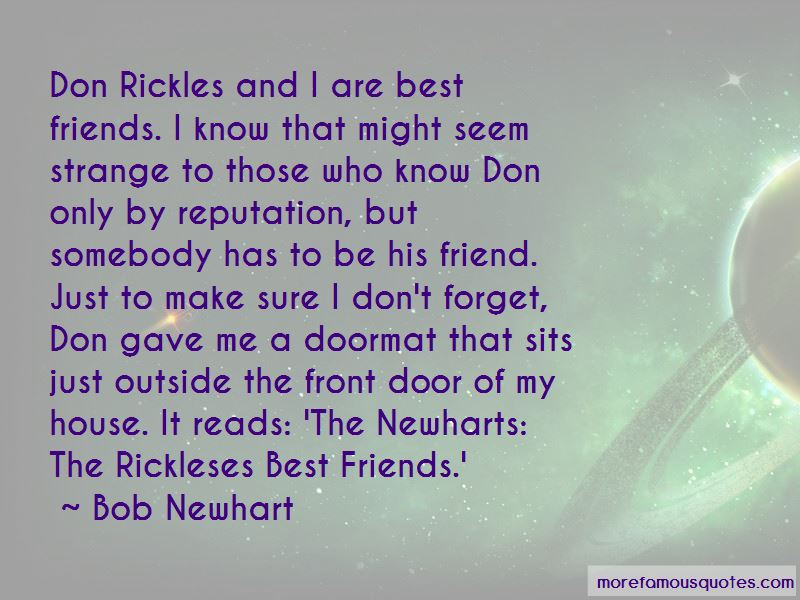 Friend Forget Us Quotes