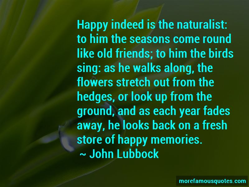Friends Come And Go Like Seasons Quotes Pictures 3