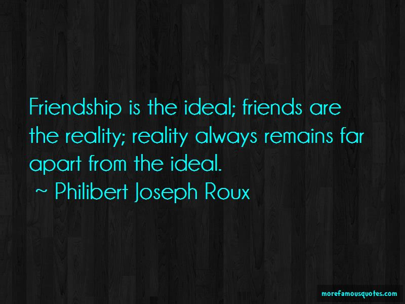 Friends Far Apart Quotes Pictures 2