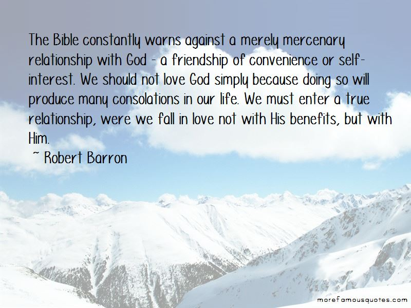 Friendship With Benefits Quotes