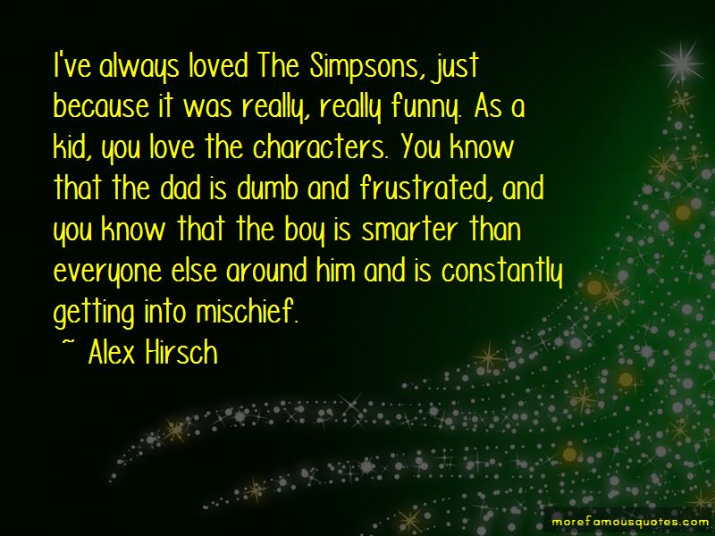 Funny Dumb Love Quotes