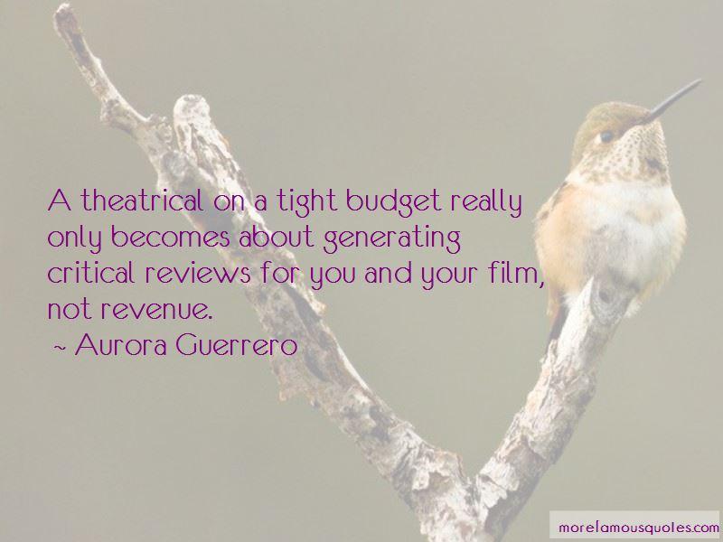 Generating Revenue Quotes Pictures 4