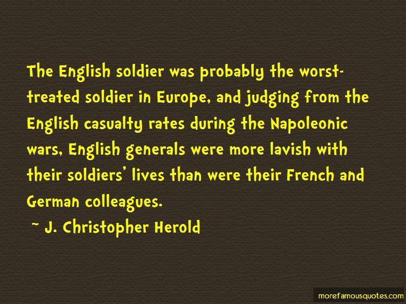 German Generals Quotes Pictures 4