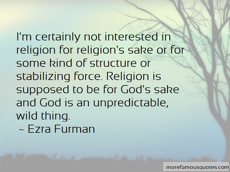 God Is Unpredictable Quotes Pictures 2