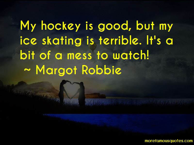 Good Skating Quotes Pictures 3