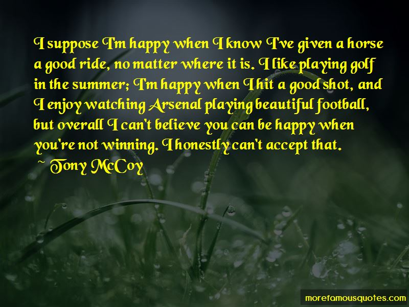 Good Winning Football Quotes Pictures 2
