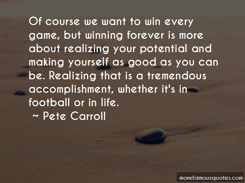 Good Winning Football Quotes Pictures 4
